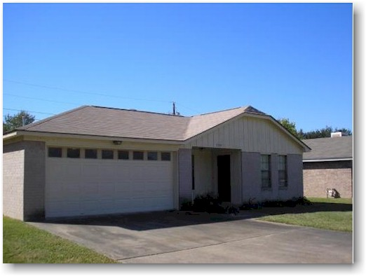 House for sale in college station 3310 dallis southwood for 1119 terrace drive bryan tx