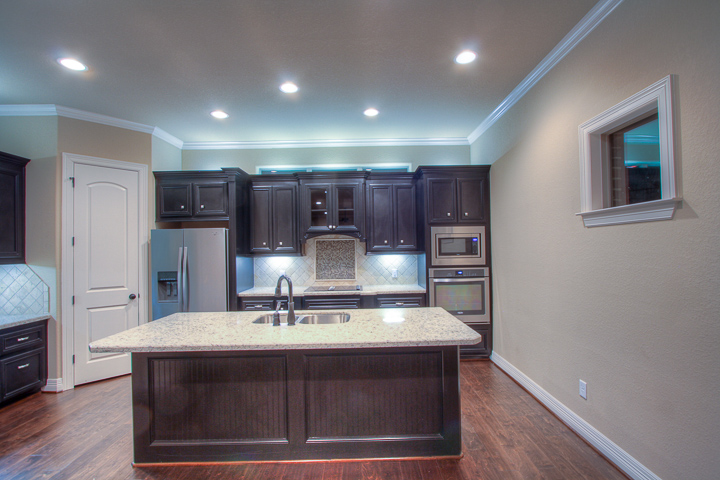 Town Home For Sale In Bryan Texas 500 Jefferson St