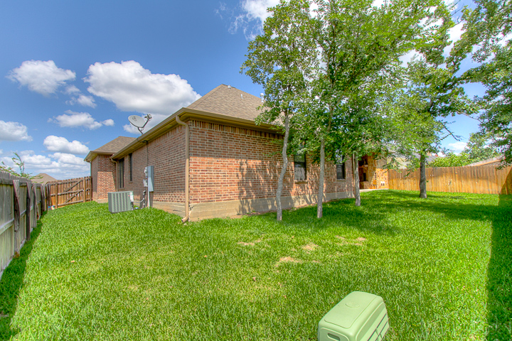 Home For Sale In College Station Texas 2444 Stone Castle